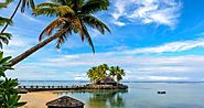 Discover the Amazing Wedding Venues in Fiji