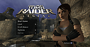 Tomb Raider: Legend Pc Game Free Download