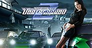 Need For Speed Underground 2 Game Download Free For Pc - PCGAMEFREETOP