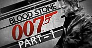 James Bond 007 Blood Stone Pc Game Free Download