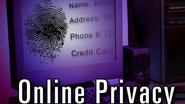 How to protect yourself from identity theft (for free)