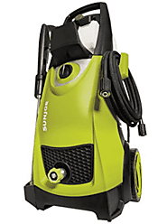The 10 Best Electric Pressure Washers in 2017 - Buyer's Guide (October. 2017)