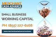 Facts About Business Capital