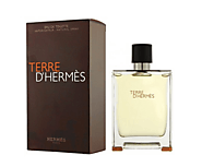Terre d'Hermes by Hermes Cologne for Men