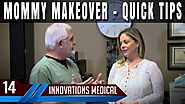r. J Off Air - Ep 14 - Mommy Makeover - Quick Tips