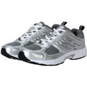 Cross Training Sneakers Women