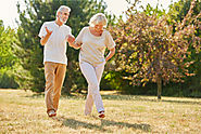 Exercise Tips for You to Maintain a More Youthful Life