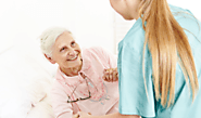 The Perks of Home Care Services for the Elderly