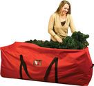 Christmas Tree Bags Storage | Listly List