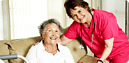 Skilled Nursing - Magnum Home Health Care, Inc. in Michigan