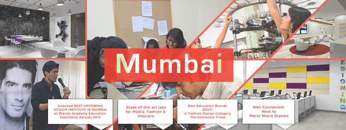 Top 10 Colleges In Mumbai For Fashion Design A Listly List