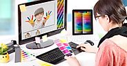 How a Graphic Designing Course Will Benefit You in Future?