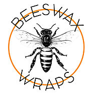 BeesWax, l'alternativa al film