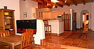 Best Vacation Rentals & Hotels in Taos, NM