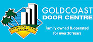 The Best Automatic Doors In Gold Coast