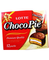 Buy Chocopie Chocolates Online from Gifts Store