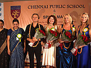Best Schools Chennai – A List Of Deciding Factors