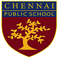 Matric School Chennai – Learning Made Easy