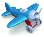 Best Toy Airplanes Toddlers. Powered by RebelMouse