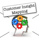 Customer Insight Mapping