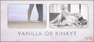 Vanilla Or Kinky – A Look At Joint Ventures