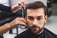 Services of Modern Hair Salon