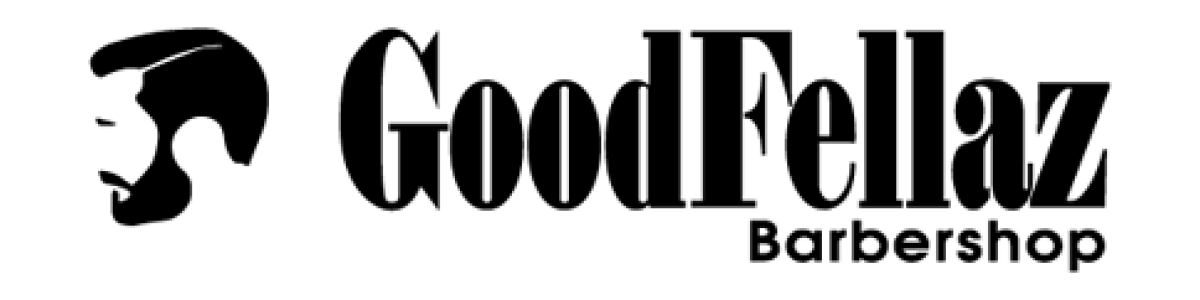 Headline for GoodFellaz Barbershop