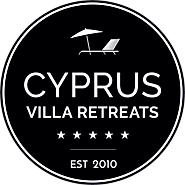 Coral Bay Cyprus Villas,Cyprus Villa Retreats