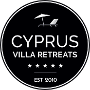 Cyprus Holiday Villas,Cyprus Villa Retreats