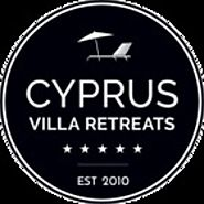 Cyprus Villa Holidays,Cyprus Villa Retreats