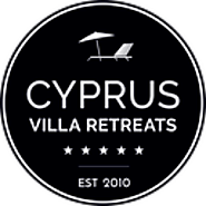 Cyprus Villas For Rent,Cyprus Villa Retreats