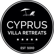 Holiday Villas Cyprus,Cyprus Villa Retreats