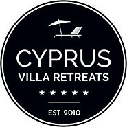 Villas For Rent Cyprus,Cyprus Villa Retreats