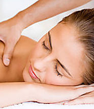 A Place of Wellness, Beauty and Harmony for your Body in Ottawa