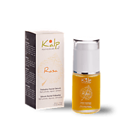Kalp- Ayurvedic Natural Skin and Hair Care, Facial Cream and Serum Products in Canada