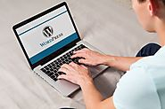 Enhance your Website using WordPress CMS - Openwave Computing