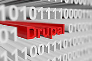 5 Unbelievable Benefits Of Drupal For eCommerce Website