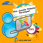 5 Reasons Why Joomla Is A Brilliant CMS Solution - NEW YORK WEB APP SOLUTIONS
