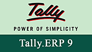 Tally ERP 9, Tally certification, Certificate in Accounting,Tally training courses,BUSY Accounting Software, authoriz...