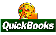 QuickBooks | HK Bookkeeping-Tally.ERP9