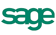 SAGE | HK Bookkeeping-Tally.ERP9