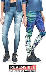 Best workout leggings for sale