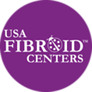 Uterine Fibroid Embolization Treatment Centers - USA
