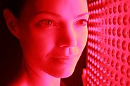 Why Best Red Light Therapy Devices Are So Popular | MenMagazine-Ci