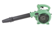 Hitachi RB24EAP 23.9cc 2 Stroke 170 MPH Gas Powered Handheld Blower (CARB Compliant)