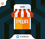 Download FREE Progressive Web App for Magento 2 - Magento 2 Progressive Web App Extension