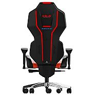 Top 10 Best LED Gaming Chairs Reviews 2017-2018 on Flipboard