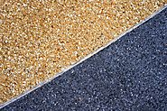 Know About Decorative Concrete Resurfacing