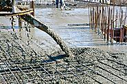 Benefits Of Using Concrete Mesh Supplies