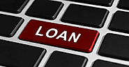 Small Loans Today: Online Guide To Start For Financial Aid